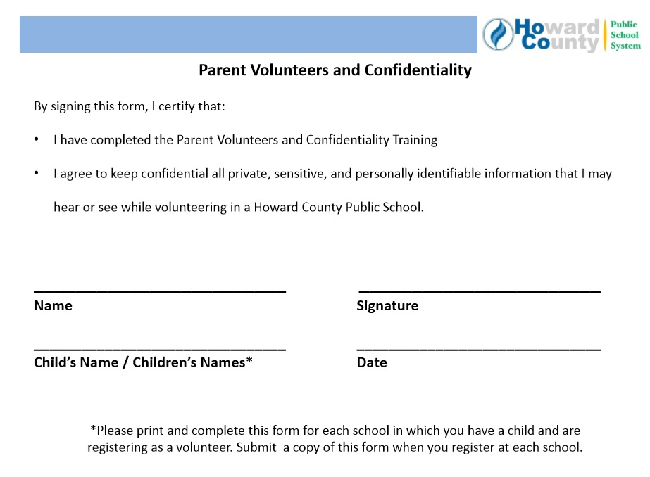 9 Free Sample Volunteer Certificate Templates – Printable Samples