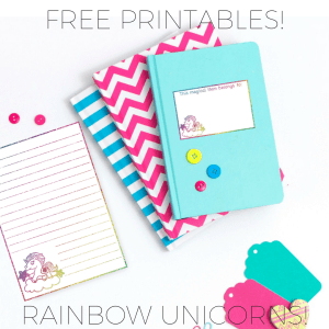 rainbow unicorn printable stickers, free rainbow unicorn stickers, unicorn sticker labels, unicorn stickers printable, unicorn sticker design