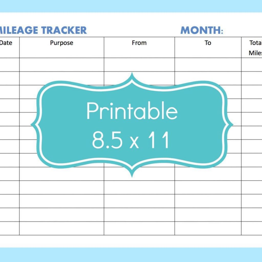 Schedule C Expense Excel Template Printable Schedule