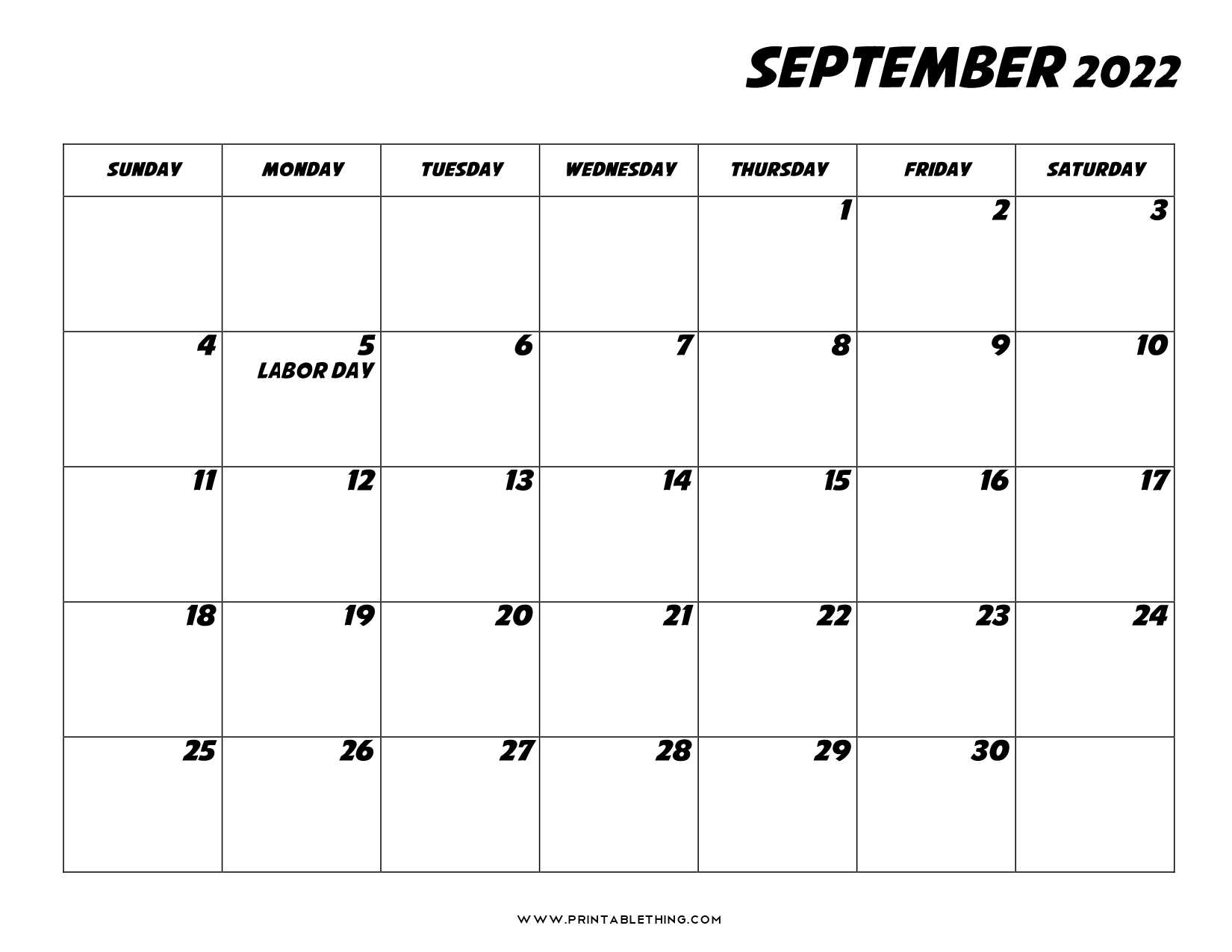 Download this portrait layout free july august september 2022 calendar printable 2021 quarterly calendar, each quarter in one page ( july august september 2022, october november december 2022, january february march 2022, april may june 2022 ) free july august september 2022 calendar download printable calendar free october november december 2022 calendar download printable calendar … 20+ September 2022 Calendar | Printable, PDF, US Holidays ...