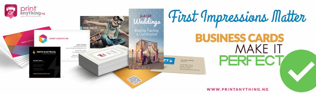 Business-Cards-Website