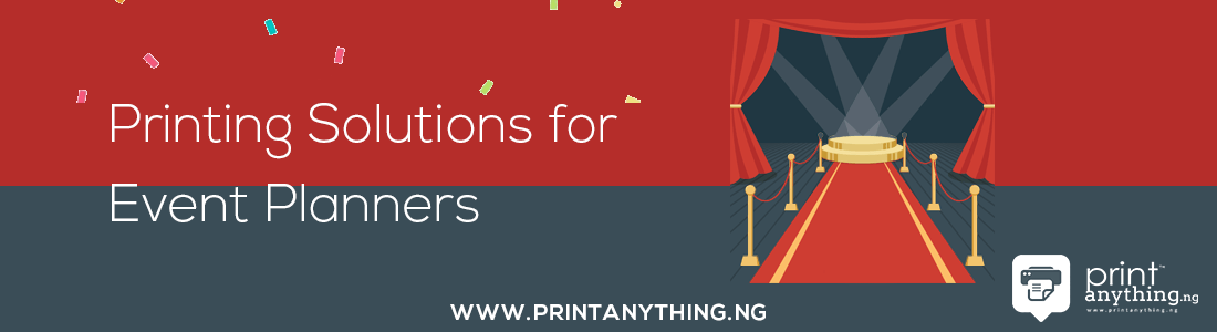 Print-Solutions-for-EVENT-PLANNERS-LARGE