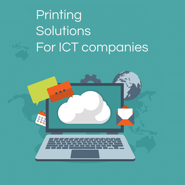 Print-Solutions-for-ICT-SQUARE