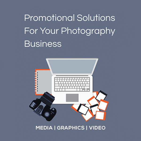 Print-Solutions-for-MEDIA-SQUARE