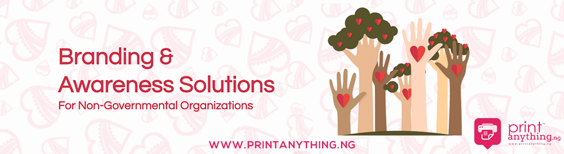 Print-Solutions-for-NGOs–LARGE