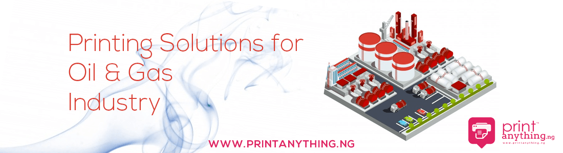 Print-Solutions-for-OIL-&-GAS-LARGE