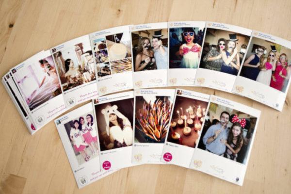 PRINTAPHY - Dịch vụ chụp hình, in ảnh cưới lấy liền