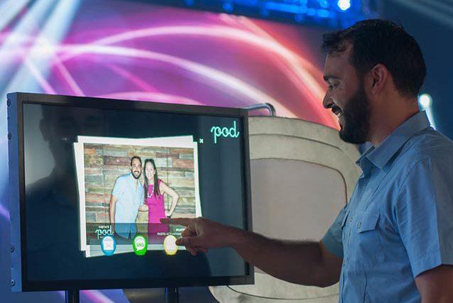 PRINTAPHY - Dịch vụ chụp hình, in ảnh cưới lấy liền, printaphy - in ảnh lấy liền, chụp ảnh lấy liền, thuê photobooth, photobooth vietnam, photobooth việt nam