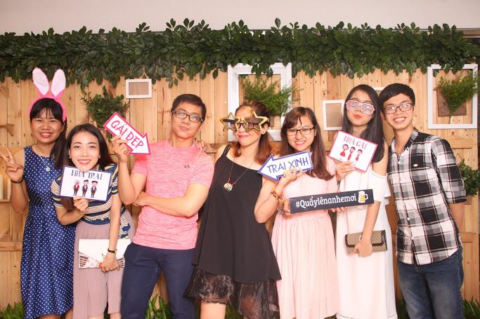 printaphy - quà cưới ý nghĩa. dịch vụ chụp ảnh và in ảnh tại tiệc cưới