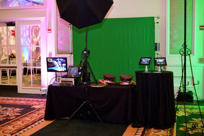 Printaphy - dịch vụ chụp hình lấy liền, in ảnh lấy liền, photo booth là gì