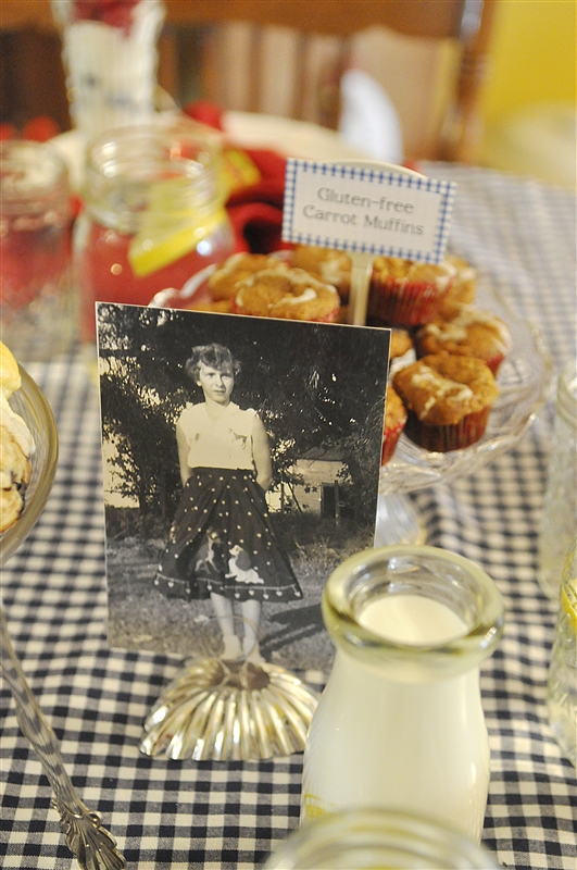 Ý tưởng quà tặng và trang trí ảnh bằng dịch vụ in ảnh lấy liền Printaphy