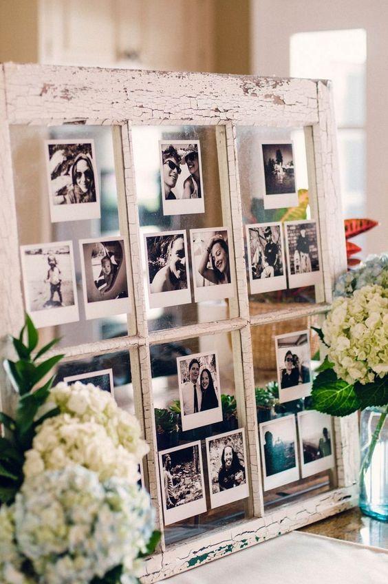 Dịch vụ in ảnh đẹp, giá rẻ,chất lượng, trang trí ảnh đẹp cho cỡ Polaroid, Instagram, Instax 6x9 tại TPHCM