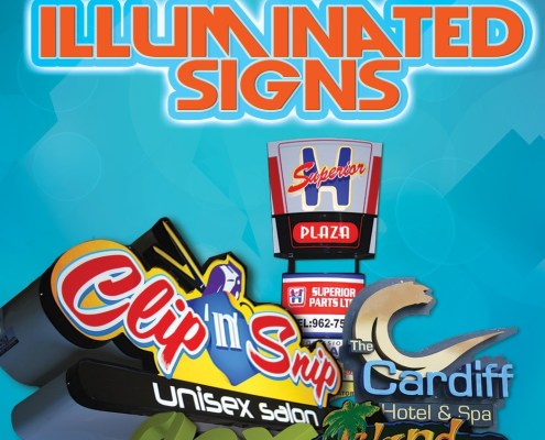 print-big-illuminated-signs-recovered