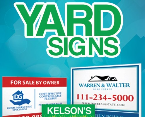 print-big-yard-signs