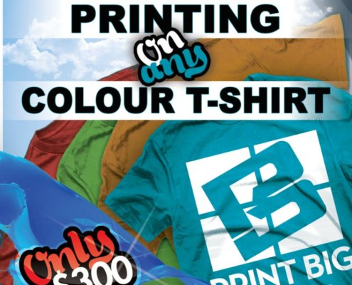 printbig-t-shirt-flyer-ae