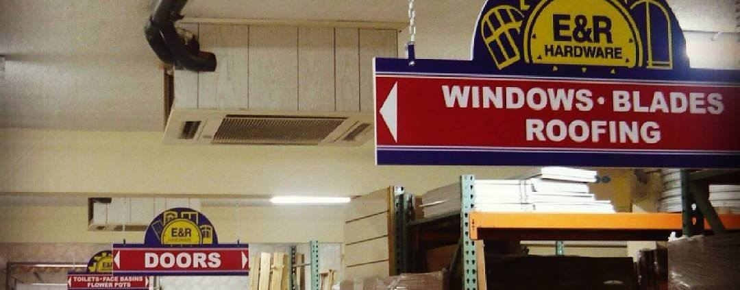 recently-installed-hanging-display-sign-by-printb
