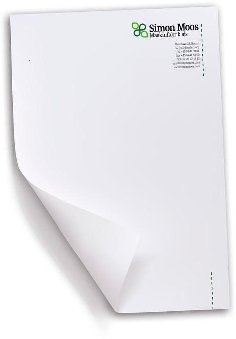 brevpapir-med-logo-a4-brevpapir