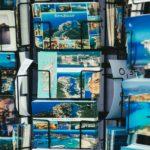 billige-postkort-tryk-trykning