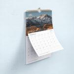 kalender-med-logo-tryk