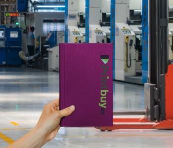 billige-boeger-tryk-trykkeri-bogtryk-trykning-af-bog