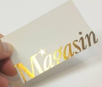 luksus-visitkort-folietryk-guld-folie-tryk-folietryk-soelv-3d-lak-visitkort-eksklusive-visitkort-visitkort-med-guldtryk