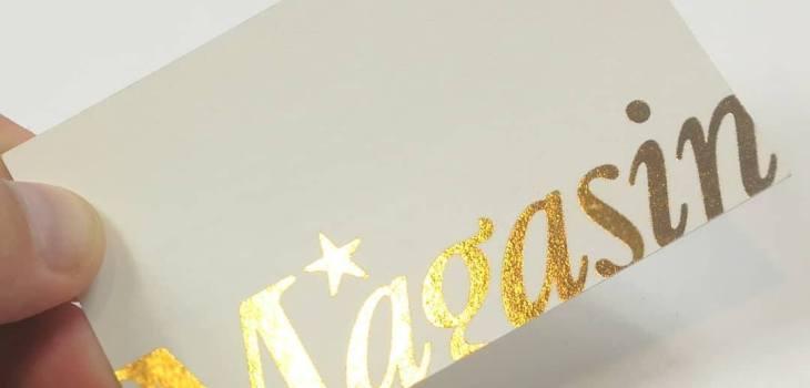 folietryk-guld-folie-tryk-folietryk-soelv-3d-lak-visitkort-eksklusive-visitkort-visitkort-med-guldtryk