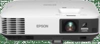Epson-EB1980WU