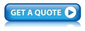 request a quote icon