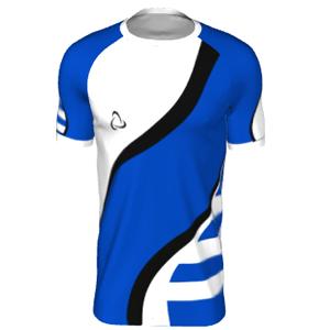 Multi Sport T-shirt