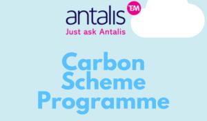 Carbon Scheme Programme