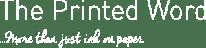 TPW-logo-2020-white