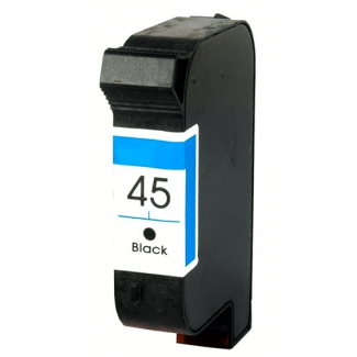 CARTUCHO HP45