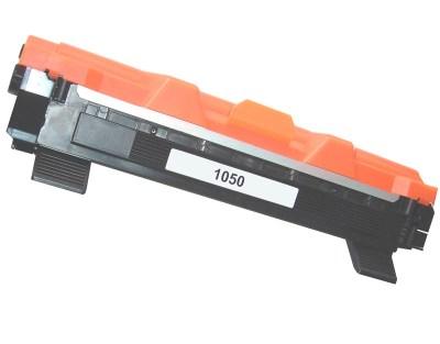 TONER TN1050