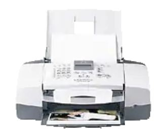 HP 4215 OFFICEJET WINDOWS DRIVER DOWNLOAD