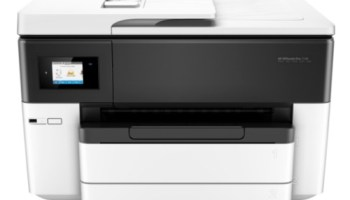HP OfficeJet Pro 6978 Driver & Manual Download - Printer Drivers