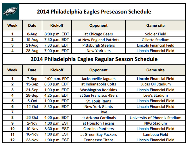 This is a photo of Pittsburgh Steelers Printable Schedule in template