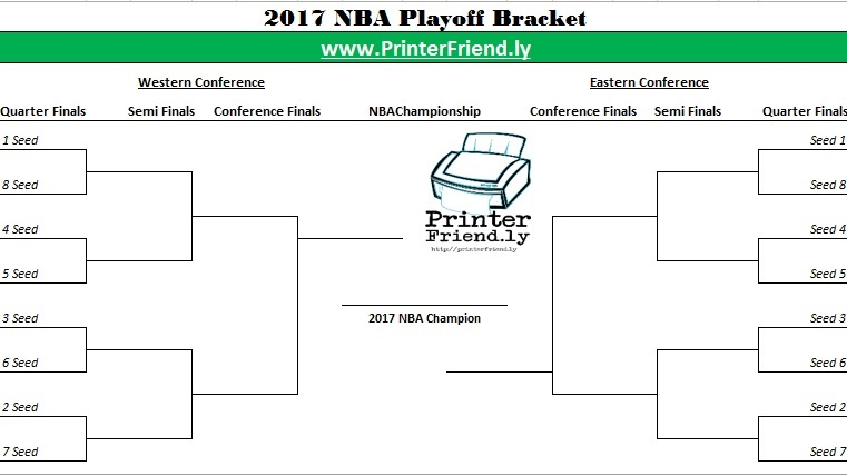 printable-2017-nba-playoff-bracket-prfly