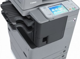 canon imagerunner advance 4251 - Canon imageRUNNER ADVANCE 4200 Drivers Download