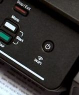 Brother DCP T510W WI Fi