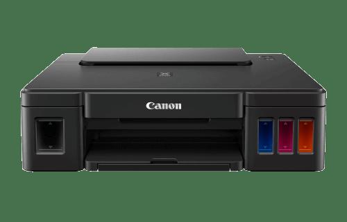 Canon G1010 Printer Review