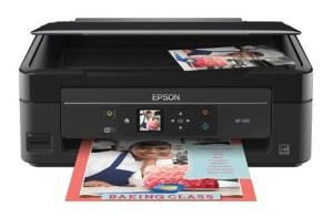 Epson XP-320 Printer