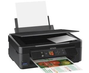 Epson ME Office 570W Printer