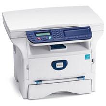 Xerox Phaser 3100MFP/S A4 Mono Multifunction Laser Printer ...