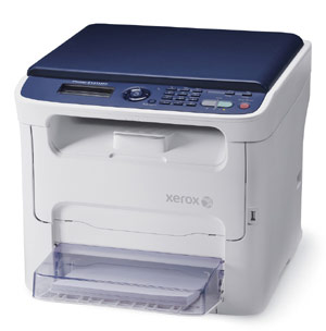 XEROX PHASER 6121MFP-S DRIVERS FOR WINDOWS 7