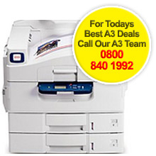 XEROX PHASER 7400DT DRIVER FOR MAC
