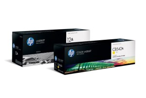 HP Printer Service & Support Specialists