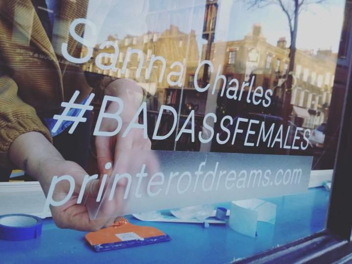 sanna_charles_badass_females