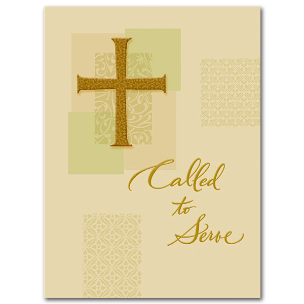 Deacon Ordination Clip Art Cliparts