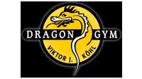 Dragon Gym Würzburg