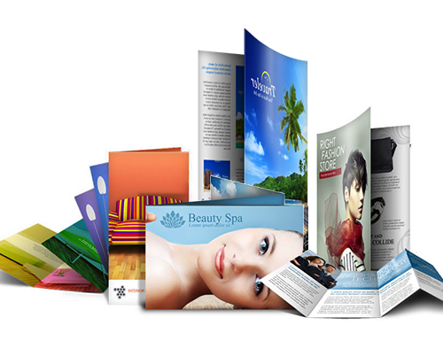 Business Stationery & other